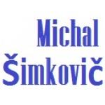 Šimkovič Michal – logo společnosti