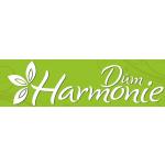 Junová Eva - Dům HARMONIE – logo společnosti