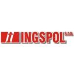INGSPOL, spol. s r.o. – logo společnosti