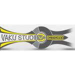 Chýlová Radana-Vaku studio VICTORY – logo společnosti