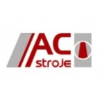 Prodej a servis kompresorů - Acstroje, s.r.o. (pobočka Jablonec nad Nisou) – logo společnosti