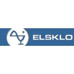 ELSKLO, spol.s r.o. – logo společnosti