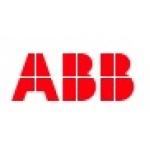 ABB s.r.o. (pobočka Jablonec nad Nisou) – logo společnosti