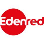 Edenred CZ s.r.o. (pobočka Jablonec nad Nisou) – logo společnosti