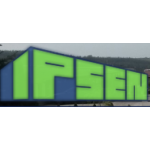 IPSEN, s. r. o. – logo společnosti