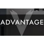 ADVANTAGE CARS s.r.o. - Showroom Luxusní vozy – logo společnosti