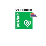 MVDr. Miloš Havelka – logo společnosti