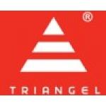 TRIANGEL spol. s r.o. – logo společnosti