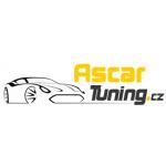 ASCARTUNING – logo společnosti