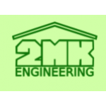2MK Engineering s.r.o. – logo společnosti