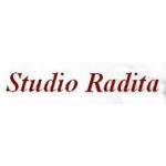 Kopová Dita - RaDitacr – logo společnosti