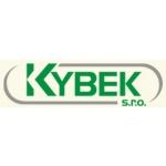 KYBEK s.r.o. – logo společnosti
