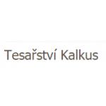 Tesařství Kalkus – logo společnosti