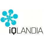 IQLANDIA, o.p.s. – logo společnosti