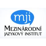 Mezinárodní jazykový institut, s.r.o. – logo společnosti