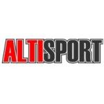 Titlbach Aleš - Prodej sportovního oblečení – logo společnosti