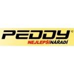 PEDDY Group s.r.o. – logo společnosti