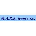 M.A.R.K. team s.r.o. – logo společnosti