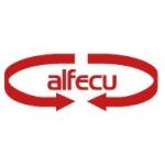 ALFECU s. r. o. – logo společnosti