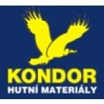 KONDOR, s.r.o. (pobočka Litvínov) – logo společnosti