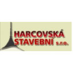 Harcovská stavební, s.r.o. – logo společnosti