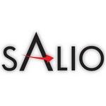 SALIO s.r.o. – logo společnosti