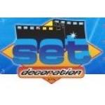 Set decoration, s.r.o. – logo společnosti