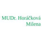 Stomatologie Nádražní s.r.o. – logo společnosti
