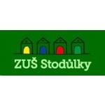 ZUŠ Praha 5 - Stodůlky – logo společnosti