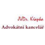 Miloslav Křapka, JUDr. – logo společnosti