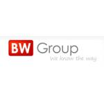 BW Group Europe s.r.o. – logo společnosti