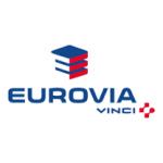 EUROVIA Kamenolomy, a.s. (pobočka Košťálov) – logo společnosti