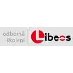 Libeos, s.r.o. – logo společnosti