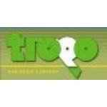 Jiří Trojan - TROPO – logo společnosti