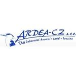 ARDEA-CZ s.r.o. – logo společnosti
