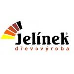 Dřevovýroba Jelínek – logo společnosti
