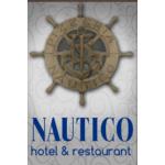 San Pietro s.r.o. - Hotel Nautico – logo společnosti