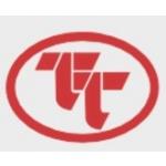 Traxmandl Tour s.r.o. – logo společnosti