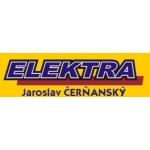 ELEKTRA - Jaroslav Čerňanský – logo společnosti