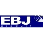 E.B.J.-produkt s.r.o. – logo společnosti