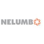NELUMBO Energy a.s. – logo společnosti
