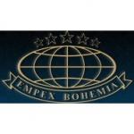 EMPEX Bohemia, s.r.o. – logo společnosti