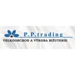 PP Trading JBC s.r.o. – logo společnosti