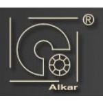 ALKAR, s.r.o. – logo společnosti