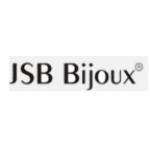 JSB bijoux, s.r.o. – logo společnosti