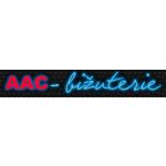 AAC, s.r.o. – logo společnosti