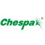 CHESPA CZ, s.r.o. – logo společnosti