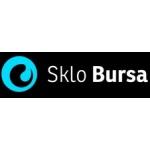 Libor Bursa - Sklo Bursa – logo společnosti