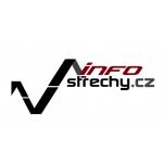 Jindřišek Jan- INFO STŘECHY – logo společnosti
