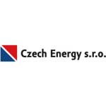 Czech Energy, s.r.o. – logo společnosti